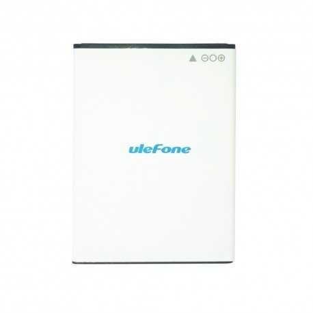 Todobarato24h BATERIA Compatible con ULEFONE BE Touch 1/2/3 3050 mAh