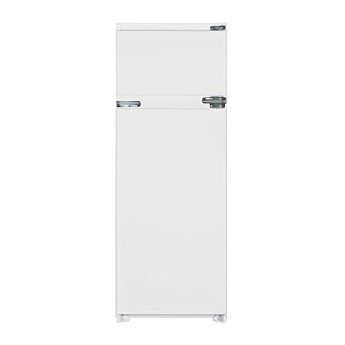 Sharp Frigorífico empotrable con 4 congeladores de 144 cm tipo/modelo: SJ-T2214M1NX-EU