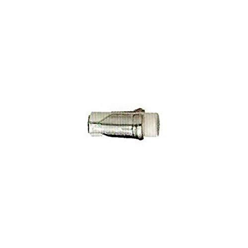 パーカー 替消しゴム S1168690X 3個入 マルチファンクション用 正規輸入品