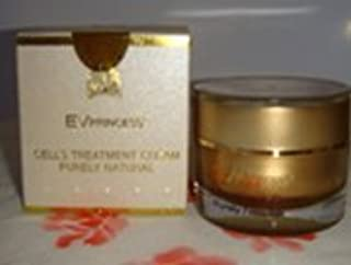 EV PRINCESS CELLS TREATMENT CREAM