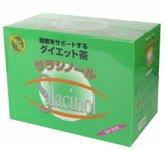 サラシノール茶(30包・ティーパック)3個セット