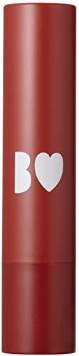B IDOL(ビーアイドル) ビーアイドル ツヤプルリップ 06 キマグレブラウン 2.4g 口紅