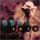 Good Weird Feeling by Odds (1996-02-27)