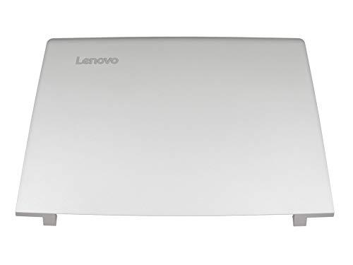 Lenovo IdeaPad 110-15ISK (80UD) original Displaydeckel 39,6cm (15,6 Zoll) Silber