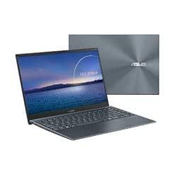ASUS NB R7-4700U 16 GB 512 GB SSD 14 Win 10 PRO