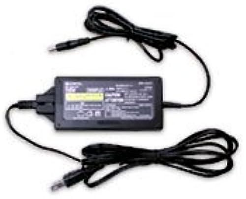 Netzteil Sony ERA-201P1