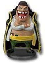 Lottery One Piece Marin Ford Hen ~ Special Edition ~ E Award World Collectable Figure Marshall D Teach most (japan import)