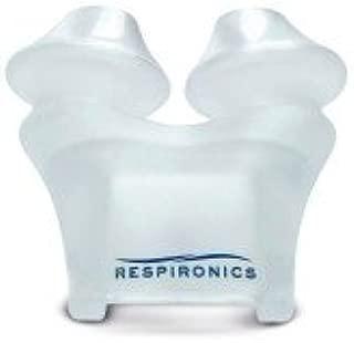 Respironics OptiLife Pillows Replacement Cushion