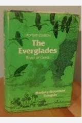 The Everglades Hardcover