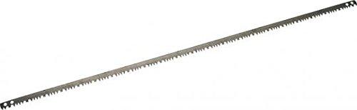 TRIUSO Bügelsägeblatt 915 mm, Hobelzahn (Zahnform