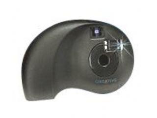Creative Webcam GO Plus