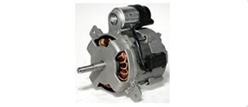 MHG Brenner Motor 95.95262-0010 | Buderus | Sieger