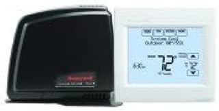 Honeywell YTH8321R1002 Visionpro 8000 Redlink Internet Gateway Thermostat Kit