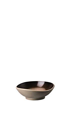 Rosenthal - Junto Bronze Bowl - Schale Ø 15 cm