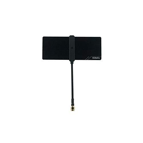 FrSky Zipp 9 900MHz High Performance Moxon Antenna (915MHz)