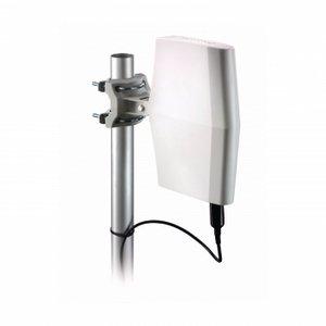 Philips SDV8622T Digital TV Antenna