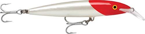 Rapala Floating Magnum Señuelo, Unisex-Adult, 180 mm (40 gr)