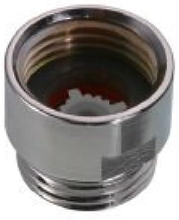 F 7//8-14 Inert Extra High Capacity 580 CGA 032 Victor 0781-5185 Professional Edge Single Stage Series ESS7 High Flow Cylinder Regulator 200 PSIG