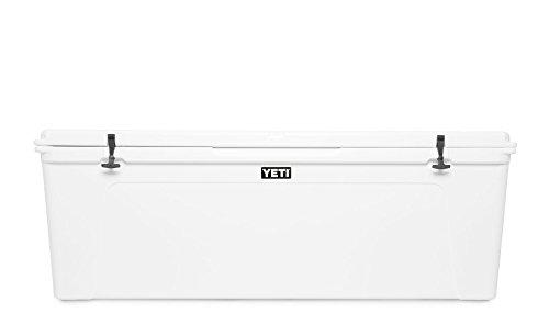 YETI Tundra 350 Cooler, White
