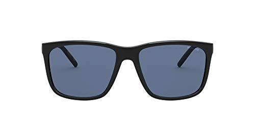 ARNETTE An4272 Adios Baby Square Gafas de sol para hombre