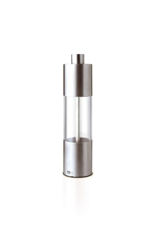 AdHoc MP10 Pfeffer oder Salzmühle, Classic Medium