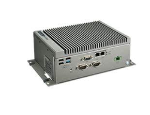 (DMC Taiwan) Computer System, Mas Controller(MVP-3245-MAS+MASC)