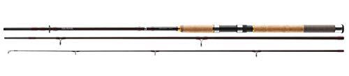 Daiwa Procaster Trout 3,30m 3tlg 10-35g 11707-336 Forellenrute Grundrute Zanderrute
