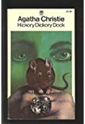 Hickory, Dickory, Death