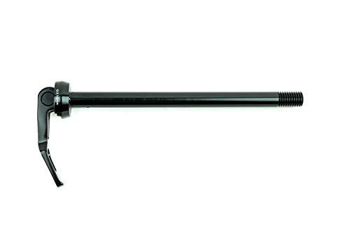 SRAM Rock Shox MAXLE Steckachse hinten schwarz 12x142mm MTB AllMountain Freeride
