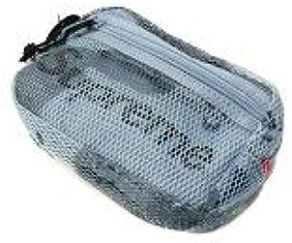 Supreme/シュプリーム Small Shoulder Bag/スモール ショルダーバッグ Blue/ブルー 青 2020SS 国内正規品