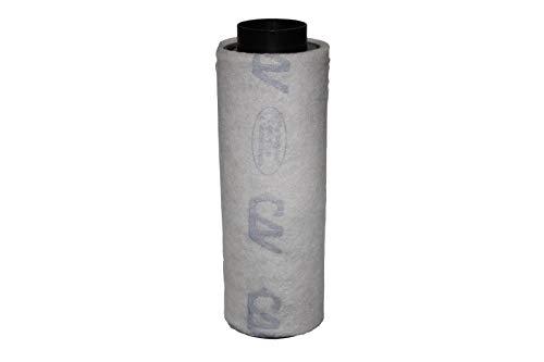 Can-Lite Aktivkohlefilter 300cbm / 125mm