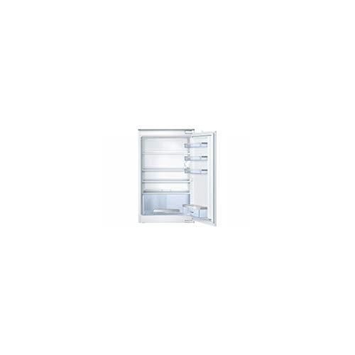 Bosch KIR18X30 Koelkast met ingebouwde 151l, energielabel A++