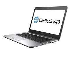 Notebook, 2.4 GHz Intel Core i5 6300U, 8 GB, 500 GB HDD, 14', Windows 10 Professional (Renewed)