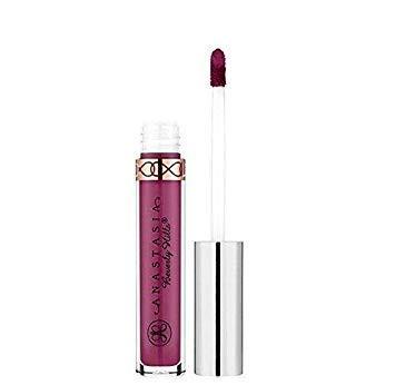 Anastasia Beverly Hills - Liquid Lipstick - Craft