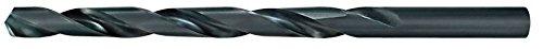 """Alfa herramientas lb609435/8""""x 12"""" X 1/2""""vástago largo de acero de alta velocidad broca"""