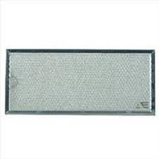 DE63-00196A FILTER-AIR for Samsung