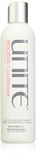 Nettoie et Condition par Unite Boosta Conditioner/8 Fl. oz 236 ml