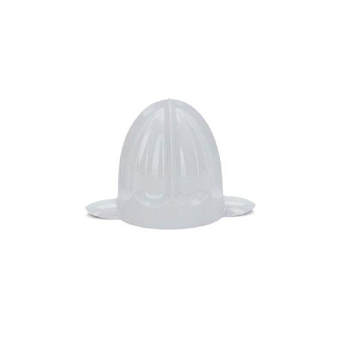 Alessi - Bola Central de Repuesto para exprimidor electrónico de limón
