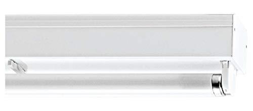 Regiolux Lichtleiste, ILF 1/30 EVG ILF 1/30 EVG Standard verkehrswei IL Lichtleiste 4020863022342