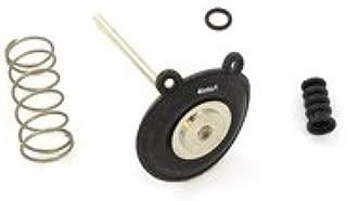 Accelerator Pump Rebuild Kit - Compatible with Honda CB400T CM400 CB/CM450 CX/GL500 CB900F GL1100
