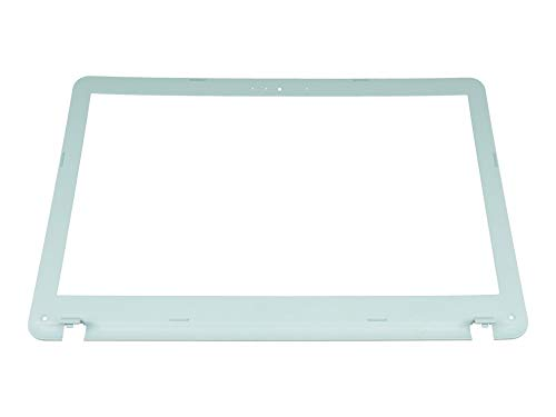 ASUS VivoBook Max F541SA Original Displayrahmen 39,6cm (15,6 Zoll) blau