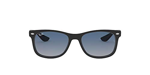 Fashion Shopping Ray-Ban Kids' Rj9052s New Wayfarer Sunglasses