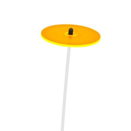 Tournesol | Cazador-mini | jaune