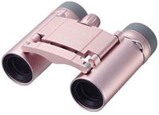 双眼鏡 saqrasサクラス H6x16 6倍 16mm 16481-3 Vixen