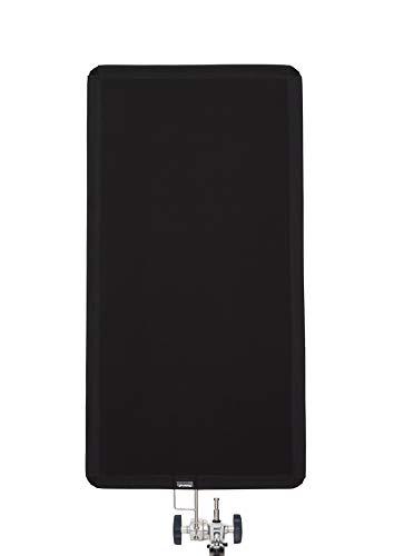 Udengo - Floppy Cutter 60cm x 120cm (24