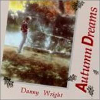 Autumn Dreams by Danny Wright