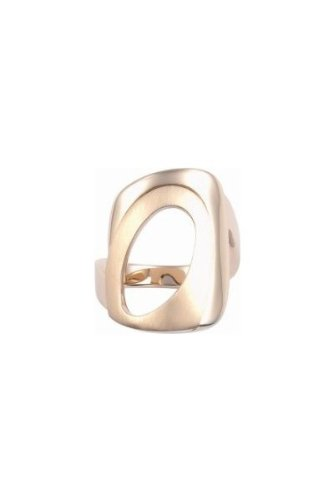 Anillo para mujer con joyas anillo, 50/16,0 - JF83944040