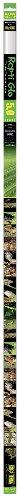 Exo Terra Tropische-Terrarien-Leuchtstoffröhre Repti-GLO 5.0 40W, 120cm