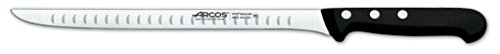 Arcos Universal - Cuchillo jamonero flexible, 240 mm (estuche)