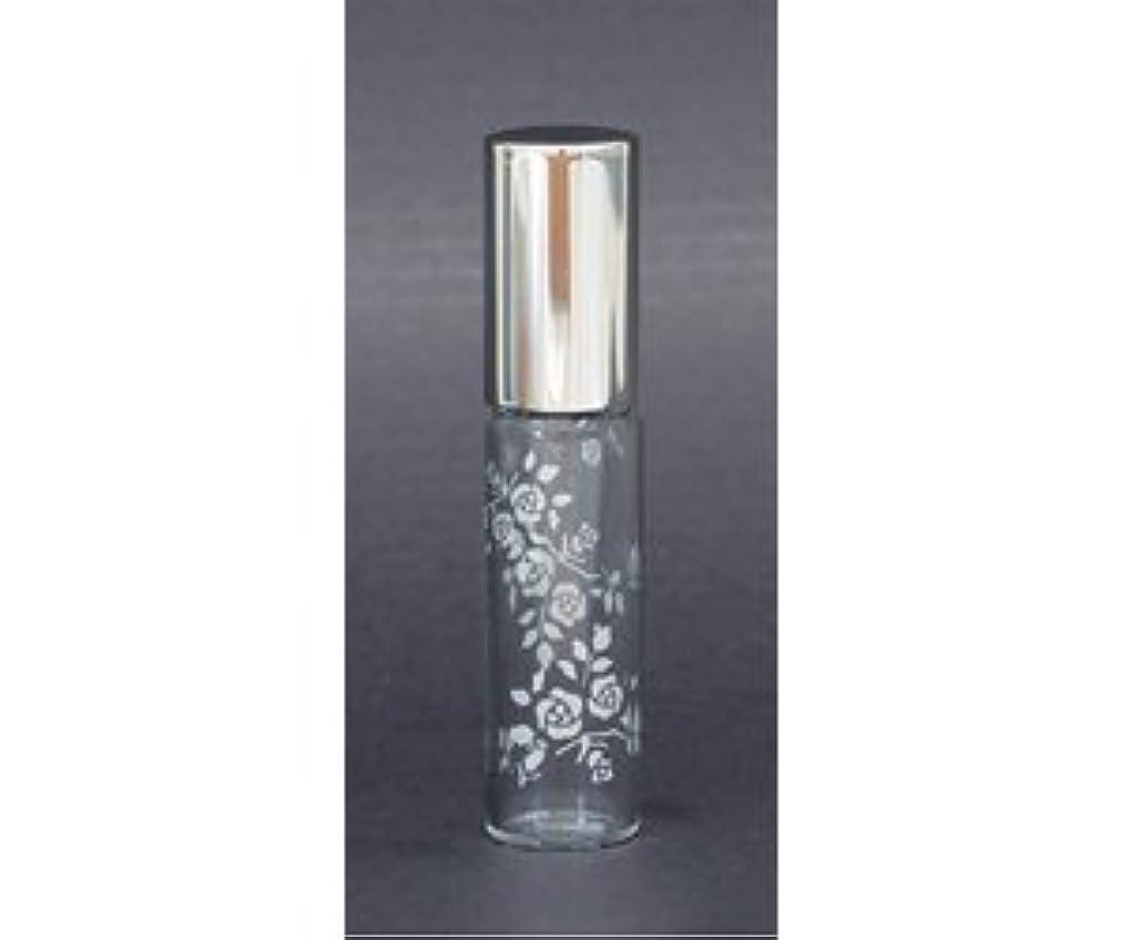 スリップ神経障害通信するヤマダアトマイザー コロプチ パフュームローラー 香水 携帯用 詰め換え用付属品入り 60714 アトマイザー